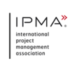 IPMA Blog | International Project Management Association
