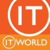 ITworld Cloud Computing