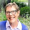 Central Texas Gardener Blog By Linda Lehmusvirta