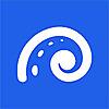 The Oktopost Blog