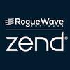 The Zend Blog
