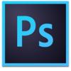 Adobe Photoshop Blog