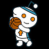 Reddit - Basketball