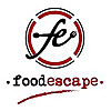 Food Escape