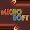 Microsoft - Internet of Things