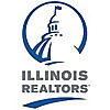 Illinois REALTORS® Blog | The Voice of Illinois Real Estate