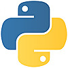 Python Tips | Your daily dose of bite sized python tips