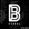 BSchool | Entrepreneurship & Leadership Blog