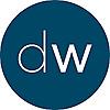 DecisionWise Leadership Intelligence® Blog