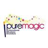Leadership Training & Organisational Development - Pure Magic International Business Solutions