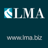 Leadership Management Australasia (LMA)