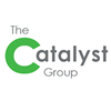The Catalyst Group Leadership Blog