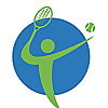 The MyTennisLessons Blog