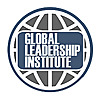 Anthony Silard at The Global Leadership Institute
