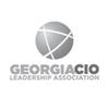 Georgia CIO - Inspiring CIOs to Achieve Their Leadership Potential