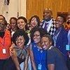 Moremi Initiative | Women's Leadership in Africa