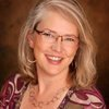 Hanna Cooper Leadership Blog | Coaching for nonprofit and government leaders and teams