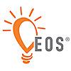 EOS Worldwide Blog