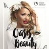 Oasis Beauty New Zealand