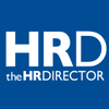 The HR Director Blog