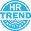 HR Trend Institute