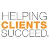 Franklin Covey Sales Training Blog