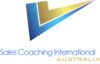 Sales Coaching International - Australia
