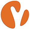 Yesler | B2B Marketing Agency