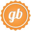 Inbound Marketing Blog By GoBeyond SEO