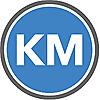KoMarketing Associates Blog