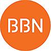 BBN On B2B : The Blog