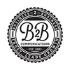 Red on Marketing Blog By B2B Communications