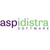 Aspidistra Software Ltd
