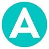 Aberdeen Services Blog