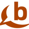 B2B Marketing Blog By Biznology