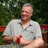 Big Blog Of Gardening by Todd Heft