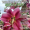 WashingtonGardener By Kathy Jentz