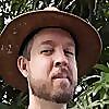 The Survival Gardener Blog By David The Good