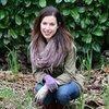 Abundant City Blog By Rebecca Cuttler