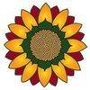 Sow True Seed Blog