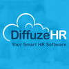 Blog – DiffuzeHR – HR software, HR admin and compliance