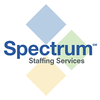 Spectrum Staffing Services