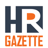 The HR Gazette