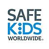Safe Kids Worldwide Blog