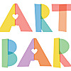 Art Bar By Bar Rucci