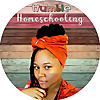 Hip Homeschooling By Rebecca Spooner