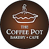 The Coffee Pot Bakery Cafe - Blog