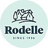 Rodelle Kitchen Blog by Rodelle Vanilla