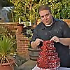 bakingfanatic by Philip