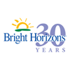 The Family Room | Bright Horizons